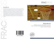 Bookcover of Doug Bruno