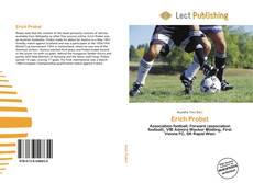 Buchcover von Erich Probst
