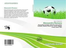 Bookcover of Alessandro Romano