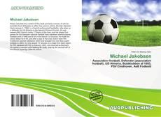 Michael Jakobsen的封面