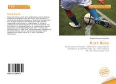 Borítókép a  Kurt Russ - hoz