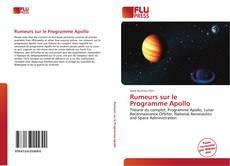 Borítókép a  Rumeurs sur le Programme Apollo - hoz