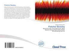 Обложка Fletcher Beasley