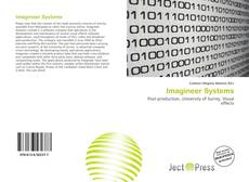 Bookcover of Imagineer Systems