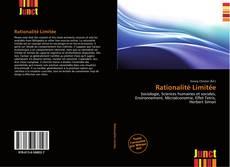 Bookcover of Rationalité Limitée