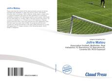 Bookcover of Jofre Mateu