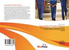 Buchcover von Cascades Female Factory