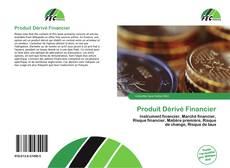 Bookcover of Produit Dérivé Financier