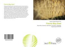 Portada del libro de Fannie Bay Gaol