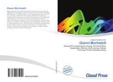 Bookcover of Gianni Morbidelli