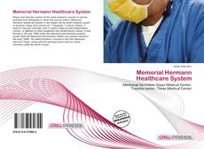 Buchcover von Memorial Hermann Healthcare System