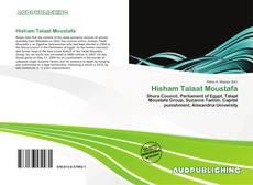 Bookcover of Hisham Talaat Moustafa