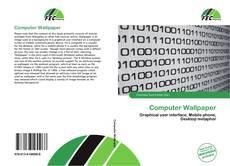 Couverture de Computer Wallpaper