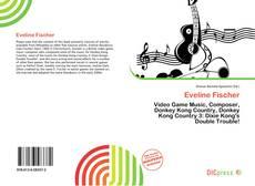 Bookcover of Eveline Fischer