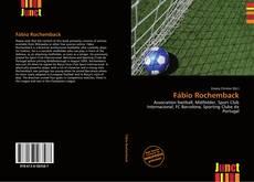 Couverture de Fábio Rochemback