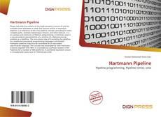 Borítókép a  Hartmann Pipeline - hoz