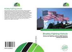 Couverture de Bradley Fighting Vehicle