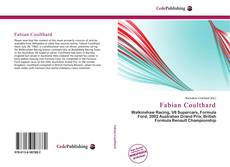 Bookcover of Fabian Coulthard