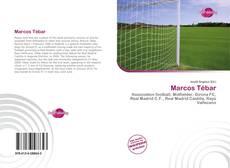 Marcos Tébar的封面