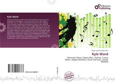 Bookcover of Kyle Ward