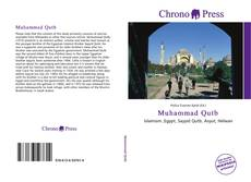 Bookcover of Muhammad Qutb