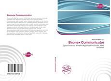 Couverture de Beonex Communicator
