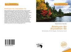 Bookcover of Ankhiyon Ke Jharokhon Se