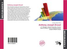Bookcover of Anthony Joseph Drexel