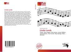 Обложка Linda Lamb