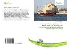 Bookcover of Madrasah In'aamiyyah