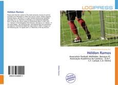 Bookcover of Héldon Ramos