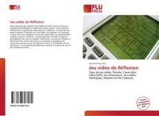Bookcover of Jeu vidéo de Réflexion