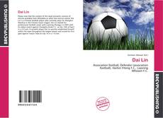 Bookcover of Dai Lin