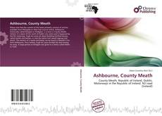Portada del libro de Ashbourne, County Meath