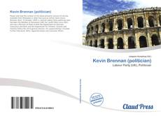 Couverture de Kevin Brennan (politician)