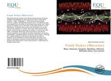 Portada del libro de Frank Stokes (Musician)
