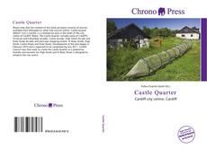 Обложка Castle Quarter