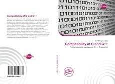 Bookcover of Compatibility of C and C++