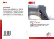 Bookcover of Pigeon Biset