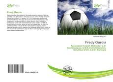 Bookcover of Fredy García
