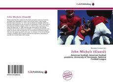 Обложка John Michels (Guard)
