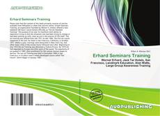 Bookcover of Erhard Seminars Training
