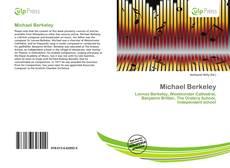 Portada del libro de Michael Berkeley