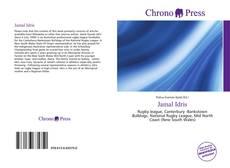 Bookcover of Jamal Idris