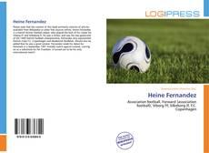 Bookcover of Heine Fernandez