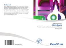 Обложка Dottyback