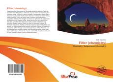 Filter (chemistry)的封面
