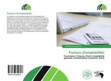 Couverture de Facture (Comptabilité)