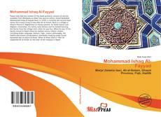 Buchcover von Mohammad Ishaq Al-Fayyad