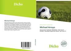 Bookcover of Michael Arroyo